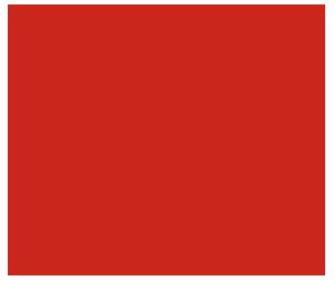 Miss SAKE Hong Kong
